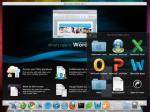دانلود آفیس ۲۰۱۱ برای مک – Microsoft Office 2011 14.0.0 Final for MacOS