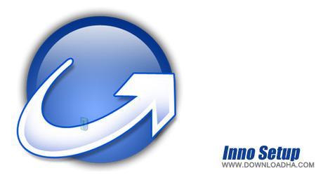 ساخت آسان فایل های Setup با نرم افزار Inno Setup 5.4.2