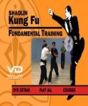 دانلود آموزش ورزش کنگ فو شائولین
