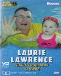 دانلود آموزش شنا برای کودکان