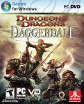 دانلود بازی Dungeons And Dragons Daggerdale - نور یا تاریکی