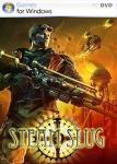 دانلود بازی Steam Slug