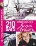دانلود  رایگان فیلم مستند 210 روز دور دنیا با جسیکا واتسون