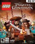 دانلود بازی LEGO Pirates of the Caribbean - به دنبال گنج با لگو ها