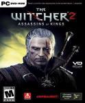 دانلود بازی زیبای The Witcher 2 - جنگ برای Geralt  تمام نشده است