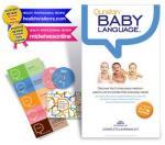 دانلود فیلم آموزشی ارتباط برقرار کردن با نوزادان - Dunstan Baby Language