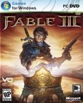 دانلود بازی زیبا Fable 3