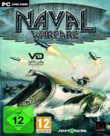 دانلود بازی Naval Warfares  -  فراتر از تخیل