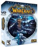 دانلود بازی زیبای World Of Warcraft   - خشم لیچ کینگ شروع شده است