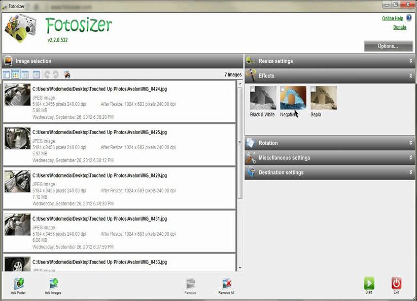 Fotosizer.2.www.Download.ir