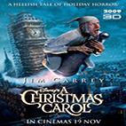 A Christmas Carol 2009