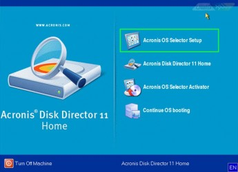 Acronis-OS-Selector.www.download.ir