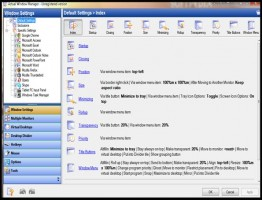 Actual-Window-Manager-8.0.3-2-www.download.ir