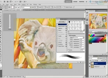 Adobe-Photoshop-CS5-Extended-Final.www.download.ir