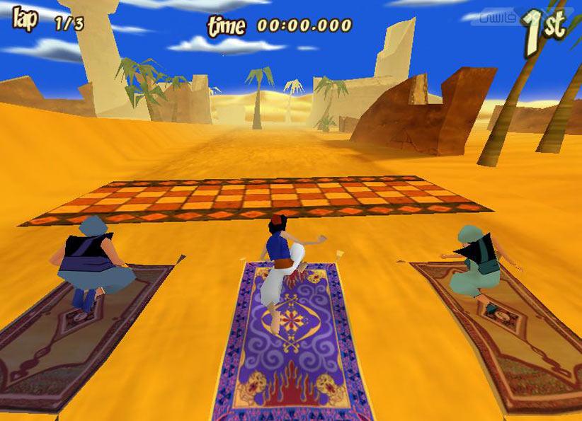 http://download.ir/wp-content/uploads/2011/07/Aladdins.Magic_.Carpet.Racing.1.www_.Download.ir_.jpg