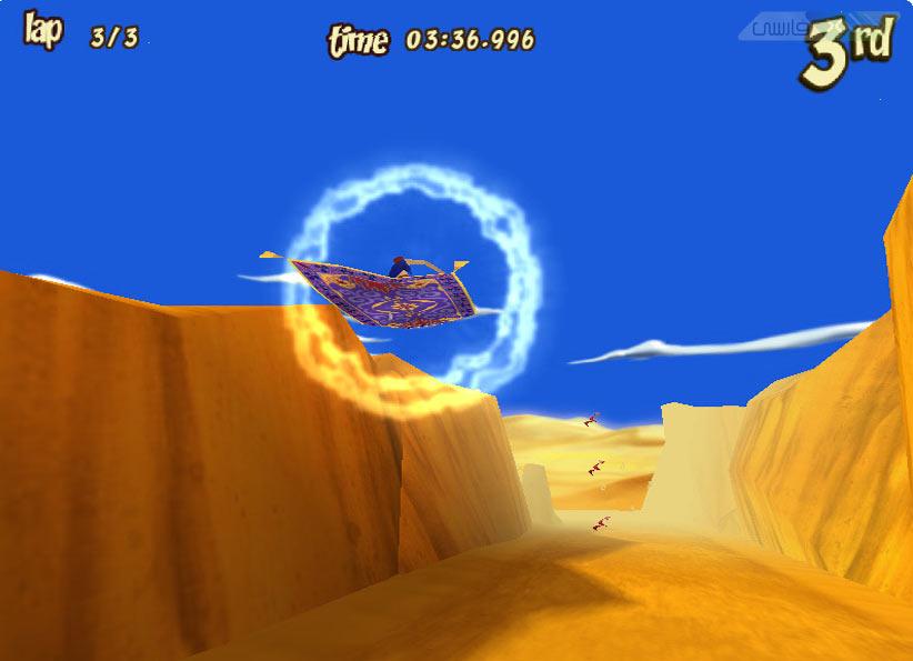 http://download.ir/wp-content/uploads/2011/07/Aladdins.Magic_.Carpet.Racing.2www.Download.ir_.jpg