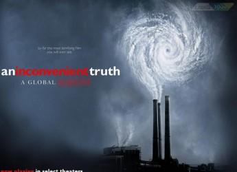 An-Inconvenient-Truth.www.Download.ir