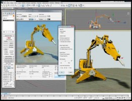 Autodesk-Inventor1-www.download.ir
