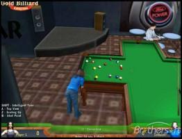 Backspin-Billiards1-www.download.ir