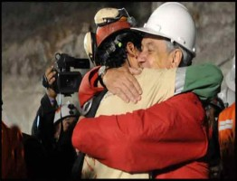 Buried-Alive-The-Chilean-Mine-Rescue1-www.download.ir