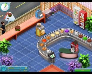 دانلود بازی Cake Shop 2 مدیریتی فروشگاه کیک برای کامپیوتر همراه با کرک