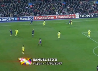 Champions-League-50.www.Download.ir