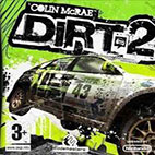 Colin-McRae-DiRT-2-Logo