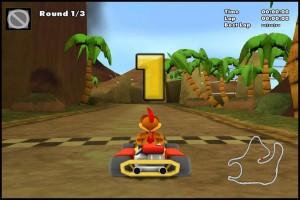 Crazy-Chicken-Kart2.1.www.download.ir