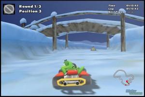 Crazy-Chicken-Kart2.2.www.download.ir