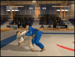 David-DouiLLet-Judo1-www.download.ir