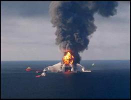 Deepwater-Disaster-The-Untold-Story-2010-1-www.download.ir