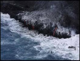 Drain-The-Ocean-1-www.download.ir