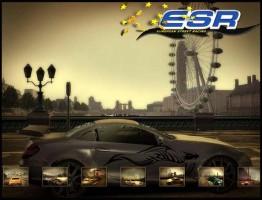 European-Street-Racing1-www.download.ir