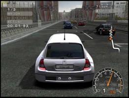 Evolution-GT1-www.download.ir