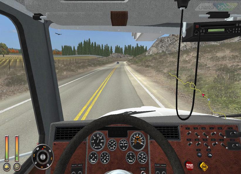 Extreme.Trucker.2.www.Download.ir