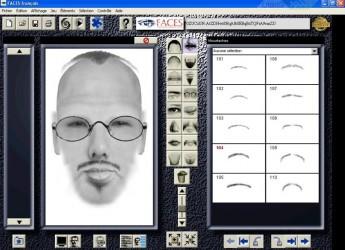 FBI.Faces1-www.download.ir