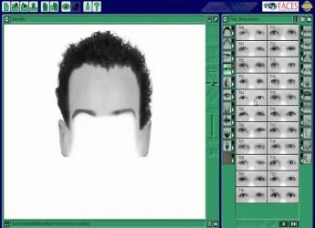 FBI.Faces2-www.download.ir