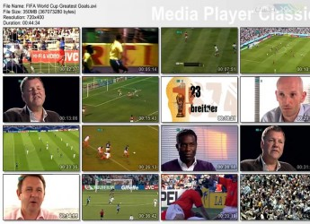 FIFA-World-Cup-Greatest-Goals.www.Download.ir
