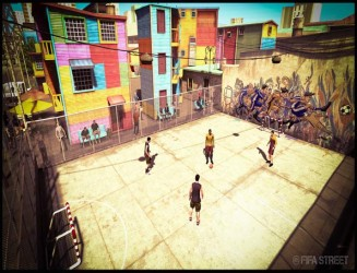 FIFA.STREET.3.2.[Download.ir]