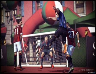 FIFA.STREET.3.4.[Download.ir]