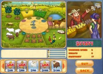 Farm.Mania.2.2.www.Download.ir