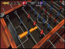Foosball-Maniac1-www.download.ir