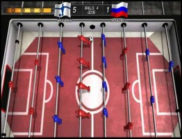 Foosball-Maniac2-www.download.ir