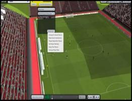 Football-Manenger2-www.download.ir