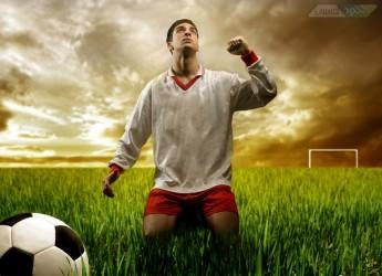 Football-Player.www.Download.ir