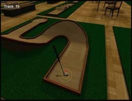 Golf1-www.download.ir