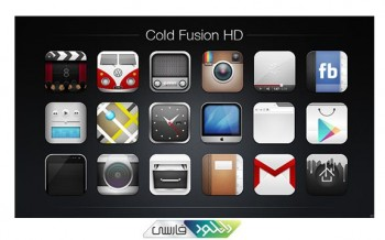 Hd-icons.www.Download.ir