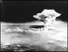 Hiroshima2-www.download.ir