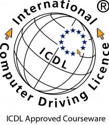 ICDL_SV3_LOG.www.download.ir