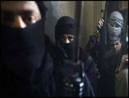 IRIB3-Maks-Kidnap1-www.download.ir